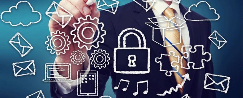 ¿Cómo Iniciamos 2015 con las Vulnerabilidades de TI?