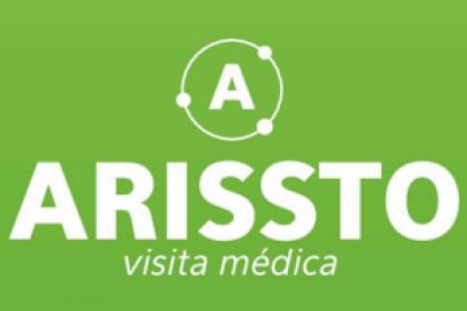 ArisstoVM. CRM para la visita médica