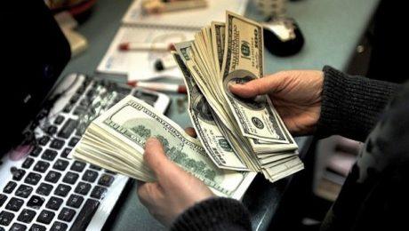 lavado de dinero activos y financiamiento. ArisstoAML
