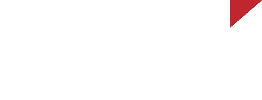 Soluciones y Servicios Tecnológicos - SST