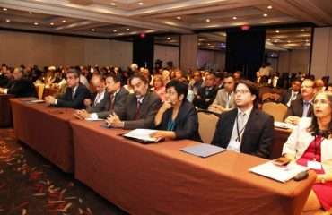 SIMEPLANS un caso de éxito en Panamá