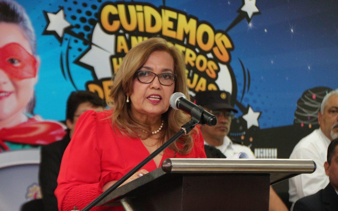 Inicia el diagnóstico para un Sistema de Vigilancia de control del tabaco en El Salvador