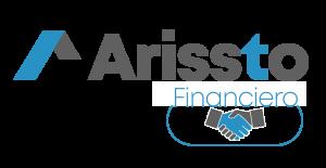 Simplificando procesos financieros en la cooperativa. Arissto Financiero