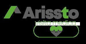 ArisstoVM. Herramientas digitales para visitadores médicos
